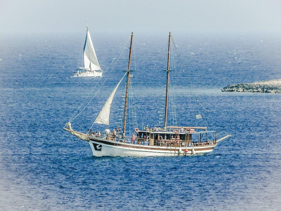 boat-1634811_960_720