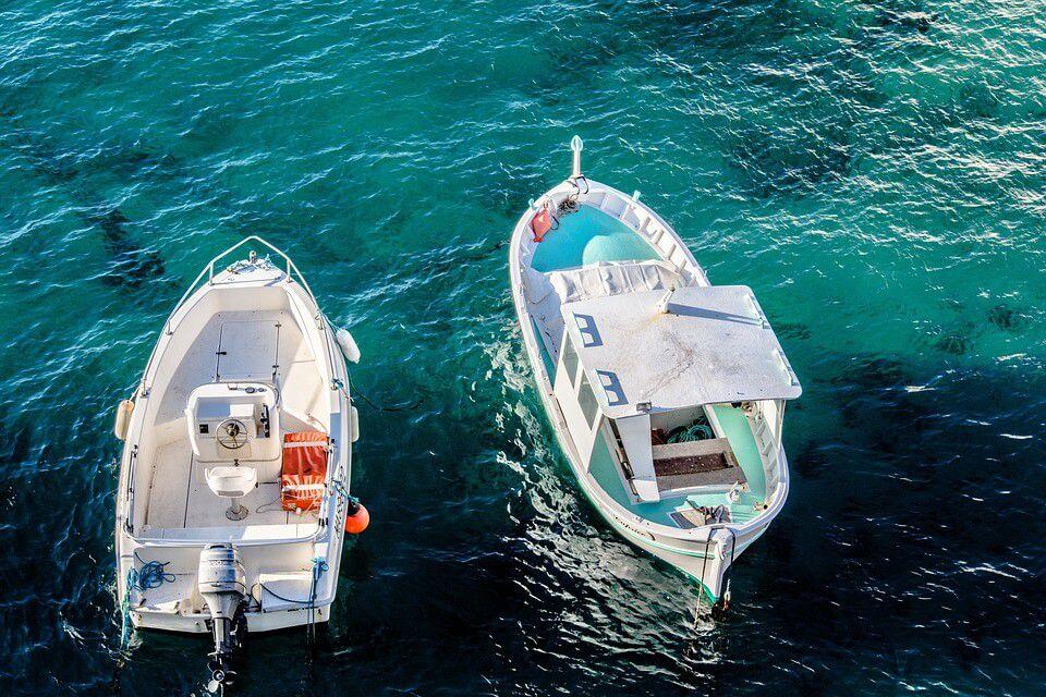 boats-1081790_960_720
