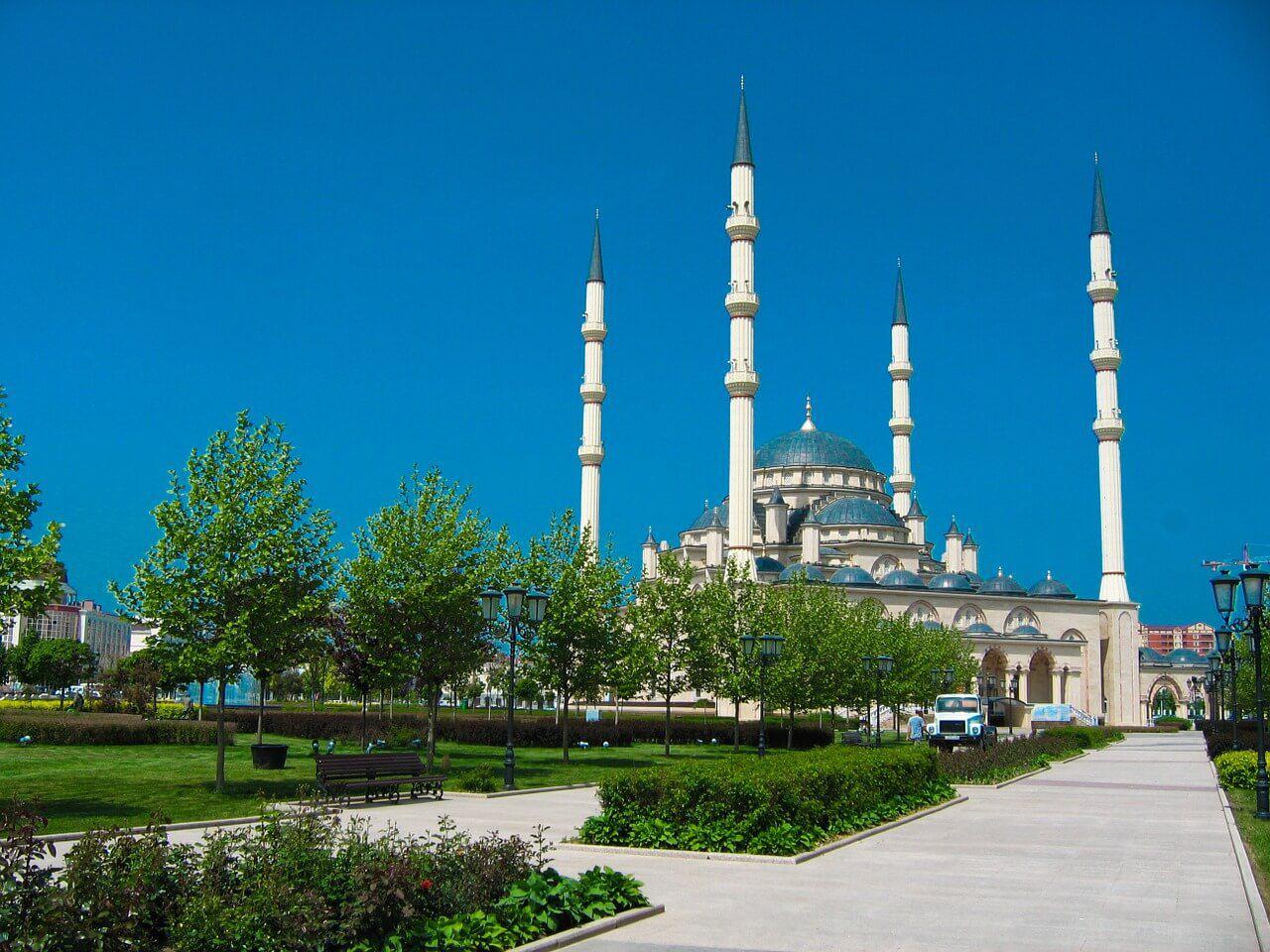 chechnya-1373737_1280