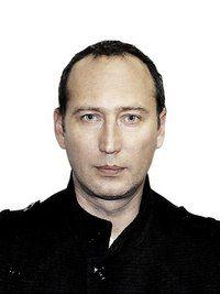 Киселев Николай Валентинович