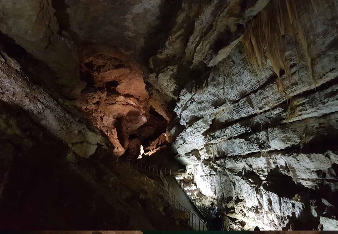 пещеры 7